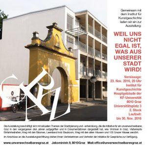 einladung-institut-f-kunstgeschichte
